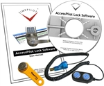 CrossOver Lock Management Kit